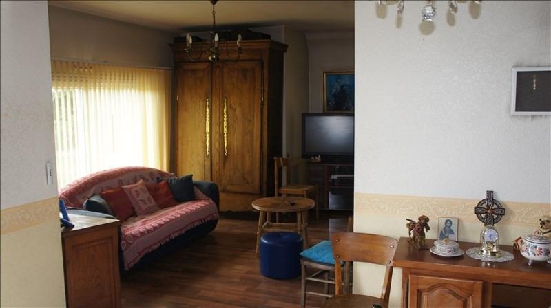 Vente maison / villa Prat 165500€ - Photo 2