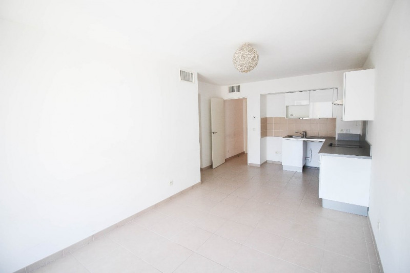 Vente appartement Nice 336 000€ - Photo 9