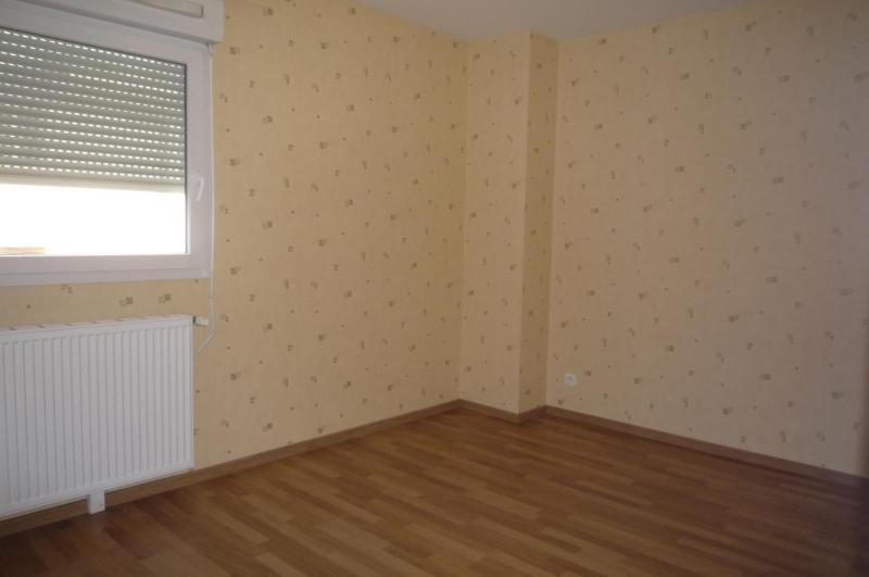 Location appartement Dijon 605€ CC - Photo 5