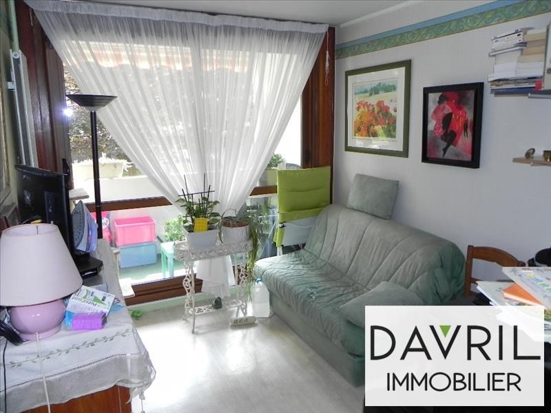 Sale apartment Andresy 236 000€ - Picture 6