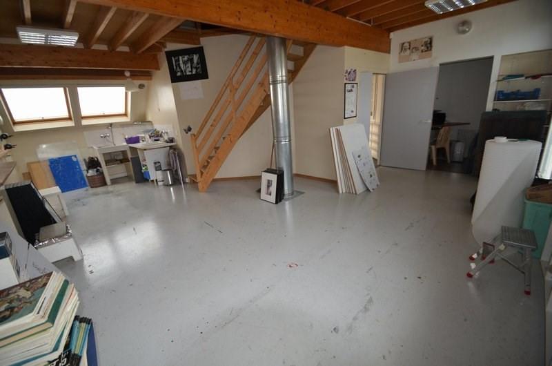 Vente de prestige maison / villa Rambouillet 790000€ - Photo 11