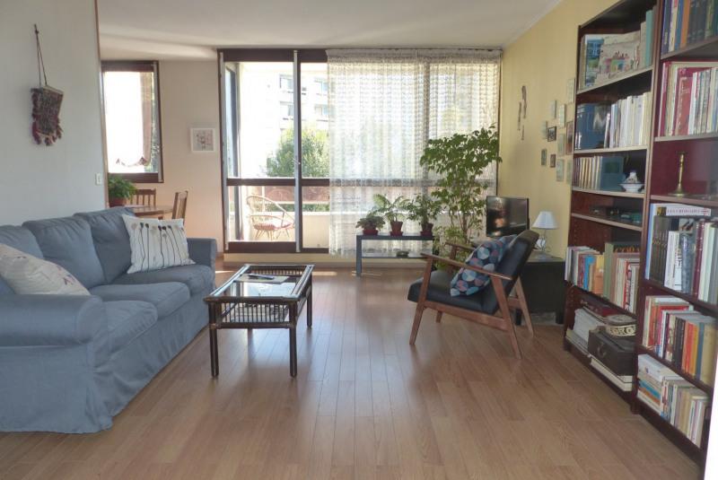 Sale apartment Le raincy 234000€ - Picture 3