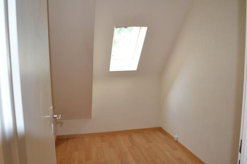 Sale house / villa Orsay 496000€ - Picture 14