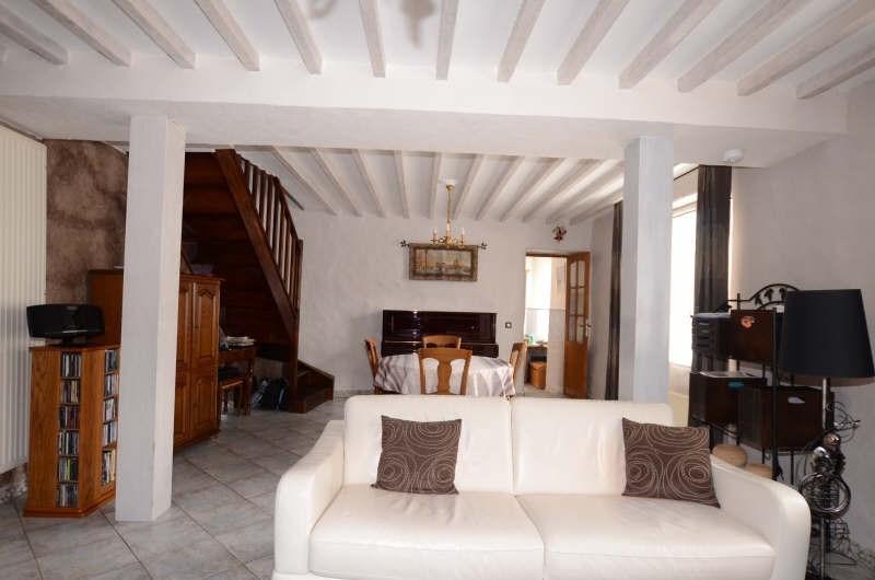 Vente maison / villa Plaisir 351750€ - Photo 1