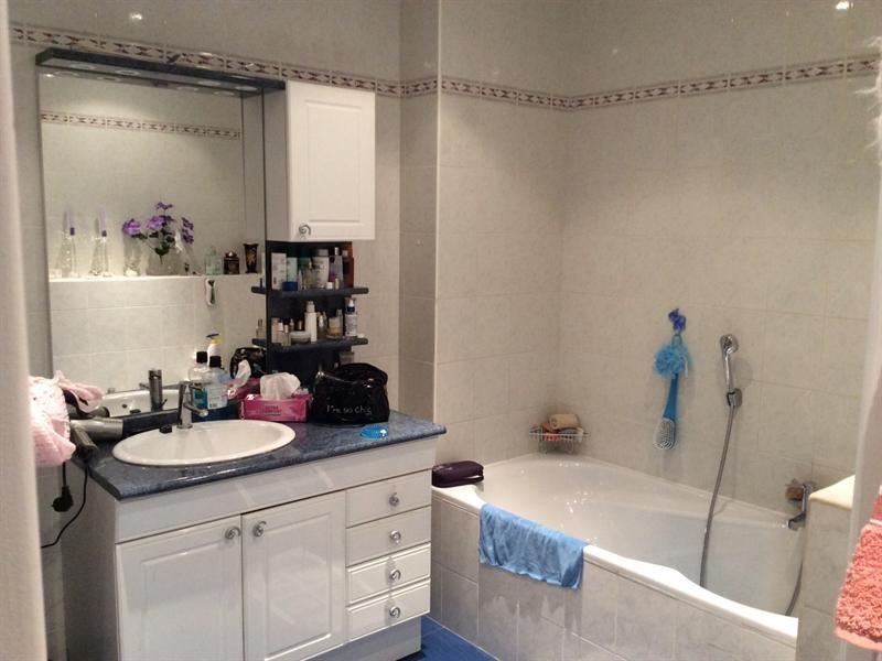 Vendita appartamento Villefranche-sur-mer 625000€ - Fotografia 5