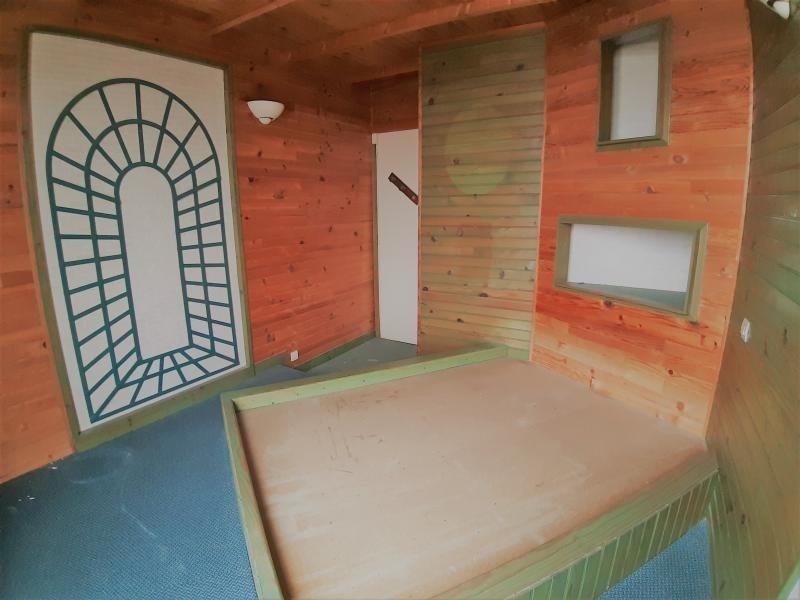 Sale apartment Allonnes 55000€ - Picture 6