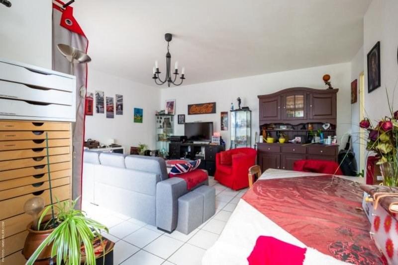 Vente appartement Bruges 267500€ - Photo 2