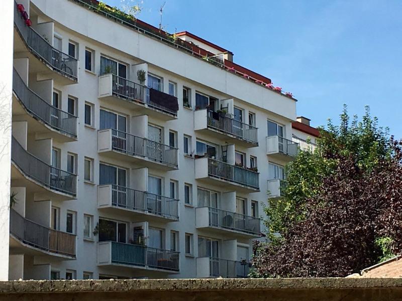 Location appartement Boulogne 1295€ CC - Photo 9
