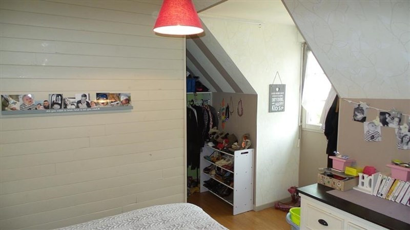 Vente maison / villa Lizy sur ourcq 184000€ - Photo 6