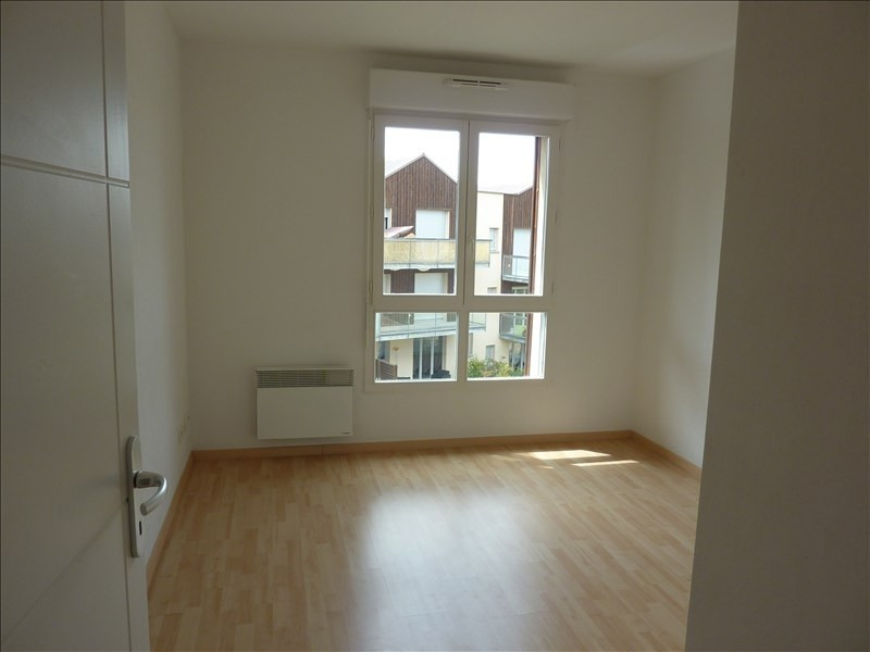 Sale apartment Vendome 128 000€ - Picture 6