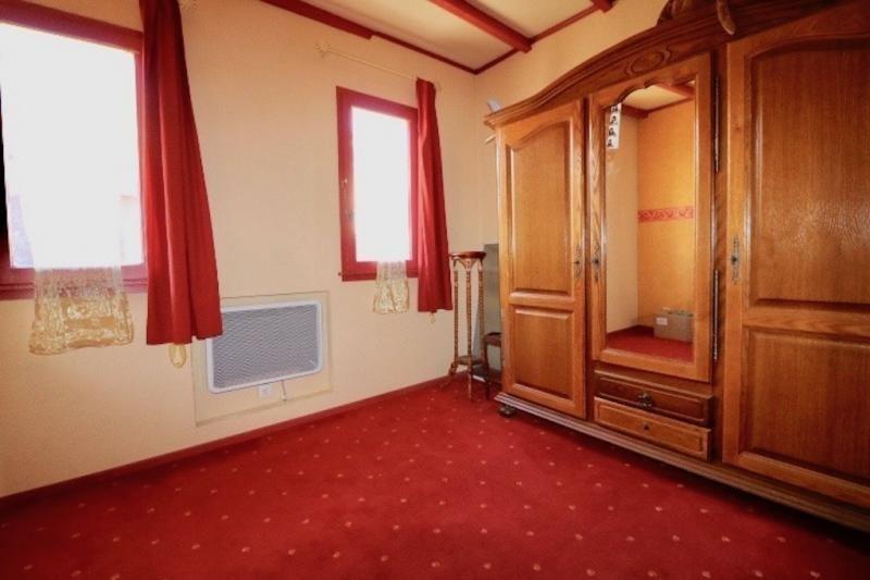 Verkoop  huis Arles 215000€ - Foto 3