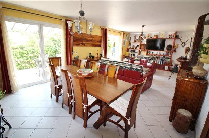 Vente maison / villa Le tignet 470000€ - Photo 8