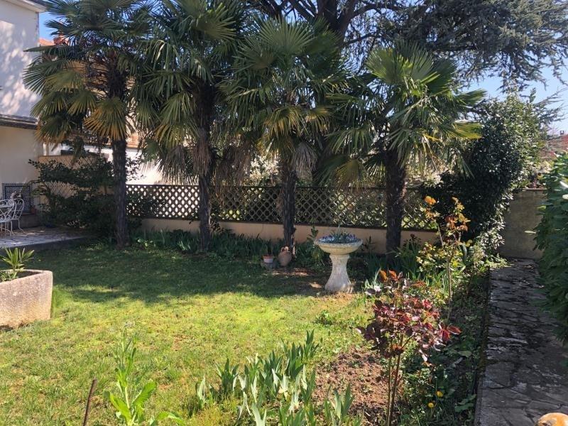 Vente maison / villa Albi 264000€ - Photo 2