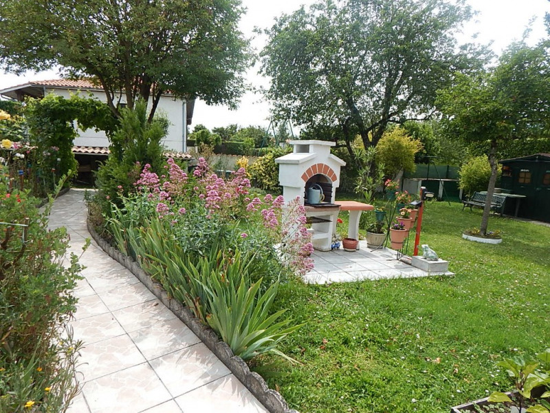 Sale house / villa Semussac 212 500€ - Picture 9