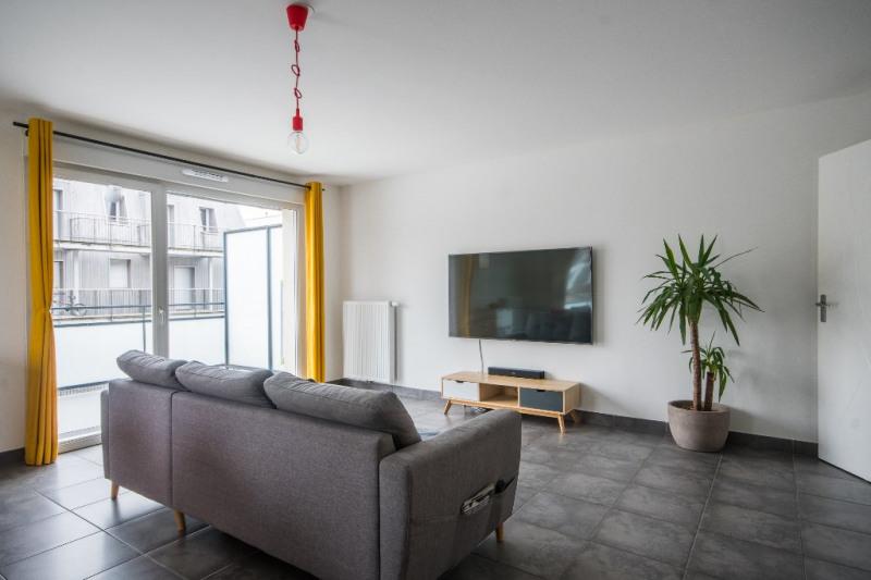 Sale apartment Aix les bains 348150€ - Picture 3