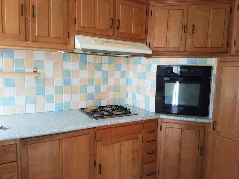 Sale house / villa Saulcy sur meurthe 226600€ - Picture 6