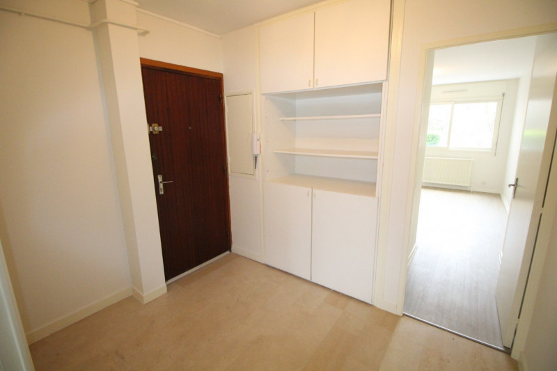 Vente appartement Grenoble 115 000€ - Photo 8