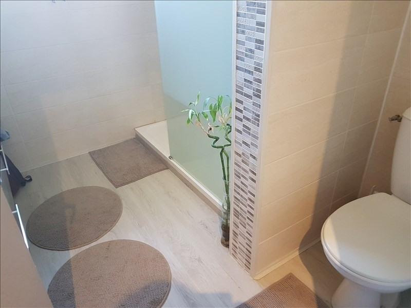 Vente maison / villa Macau 235000€ - Photo 5