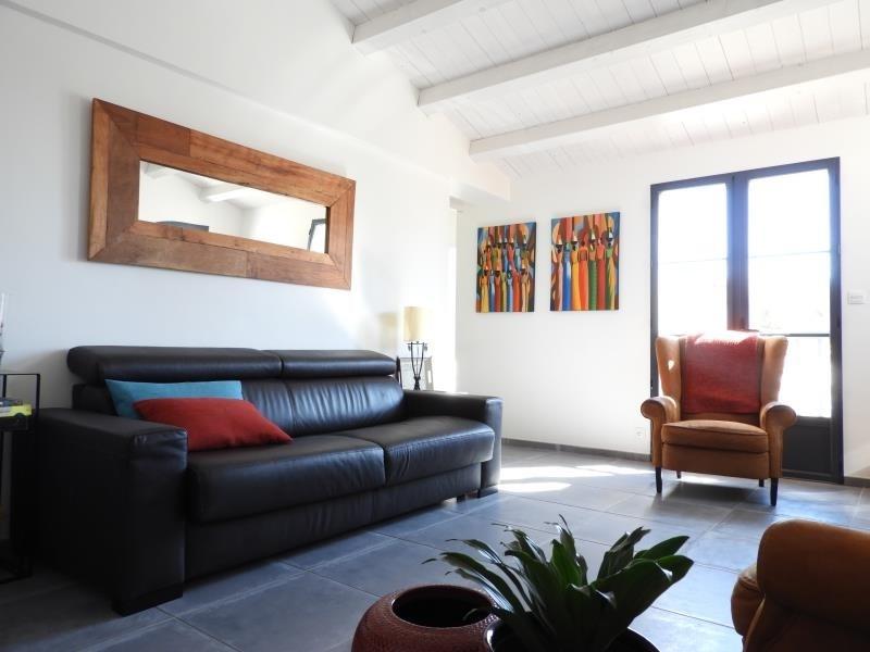 Vente maison / villa St georges d oleron 490000€ - Photo 6
