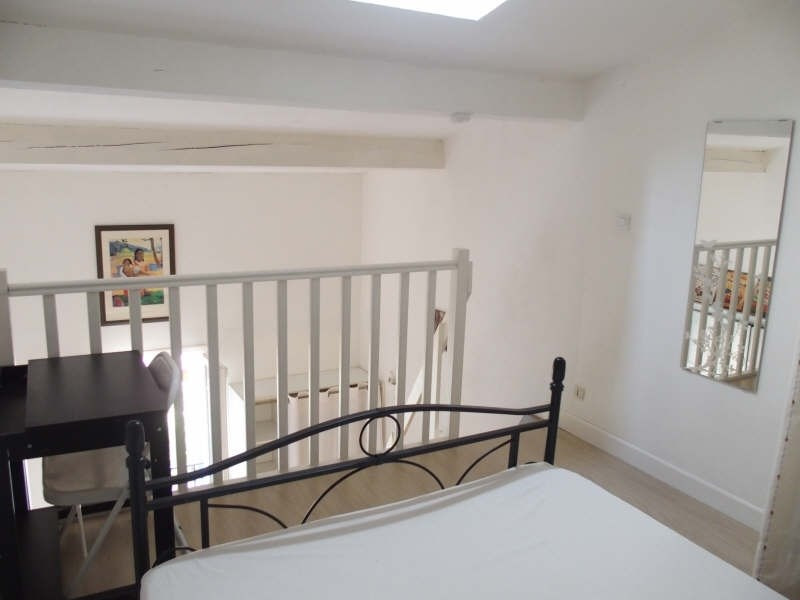 Vente appartement Hyeres 96 000€ - Photo 15