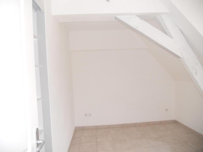 Location appartement Saint-omer 645€ CC - Photo 4