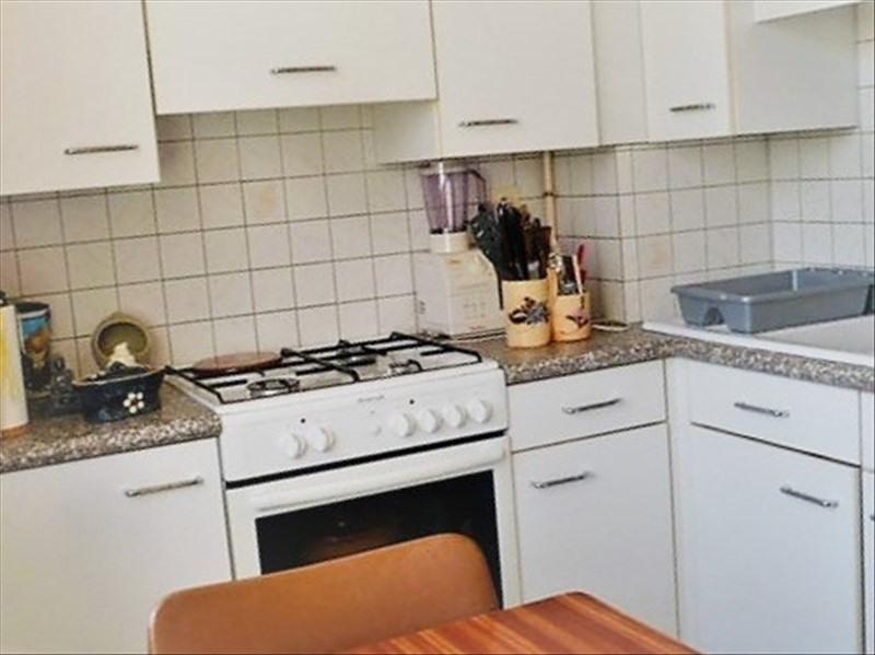 Vente appartement Nantes 141480€ - Photo 2