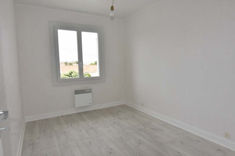 Vente maison / villa Royan 261 750€ - Photo 8