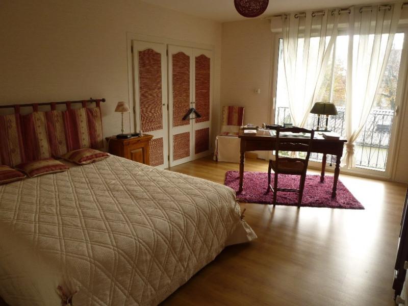 Sale house / villa Cognac 283500€ - Picture 9
