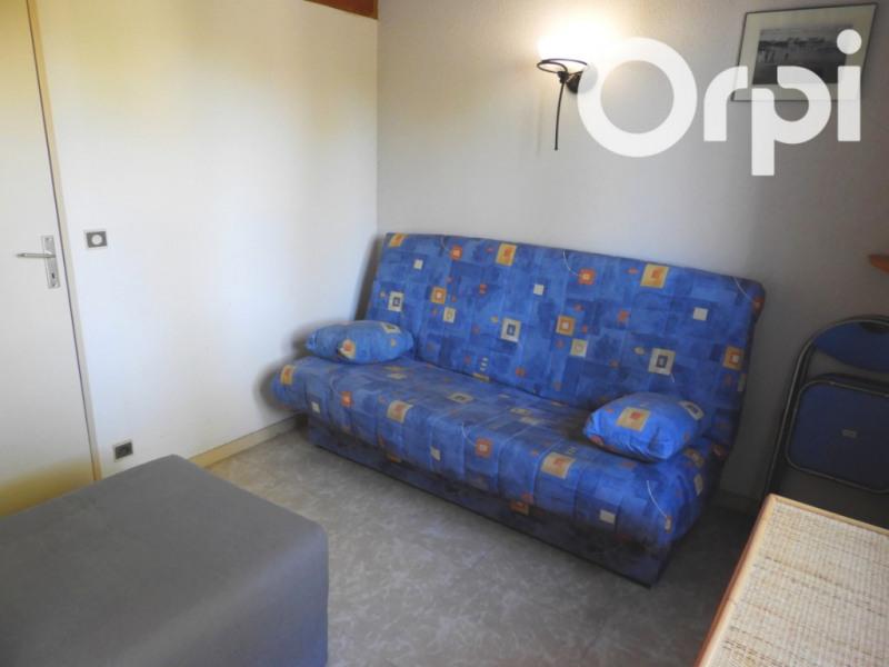 Vente appartement Saint palais sur mer 139900€ - Photo 2