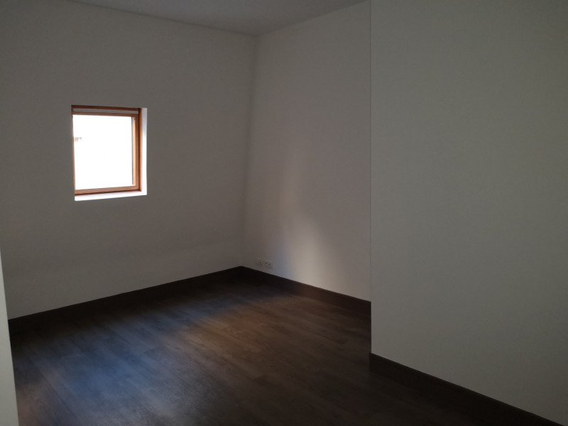 Location appartement Paris 8ème 2 080€ CC - Photo 1