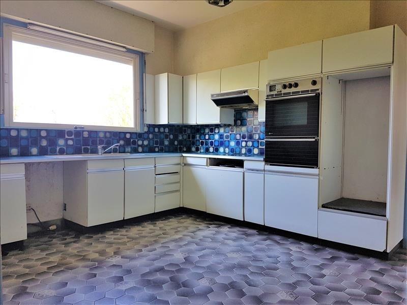 Sale house / villa Quimper 229000€ - Picture 4