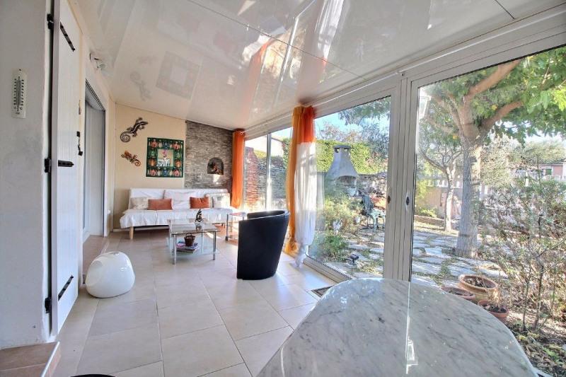 Vente maison / villa Rodilhan 210500€ - Photo 9