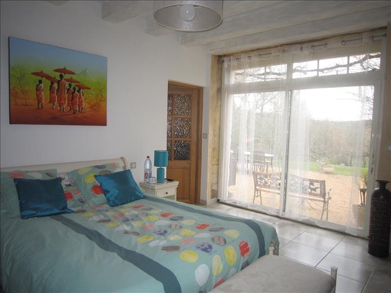 Vente maison / villa Le bugue 424000€ - Photo 5