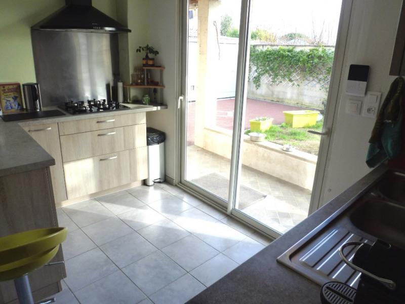 Venta  casa Cognac 164300€ - Fotografía 2