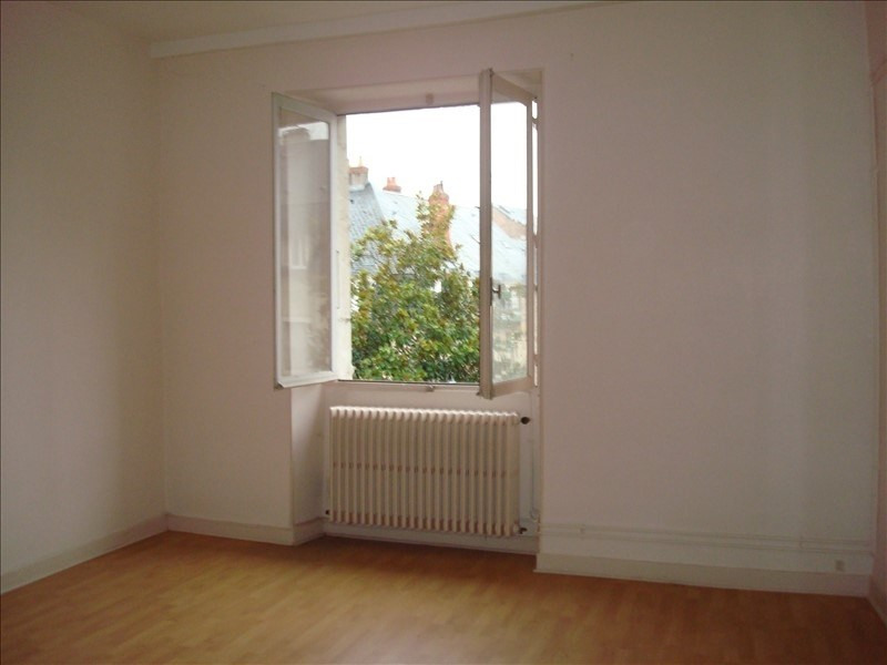 Location appartement Nevers 280€ CC - Photo 2