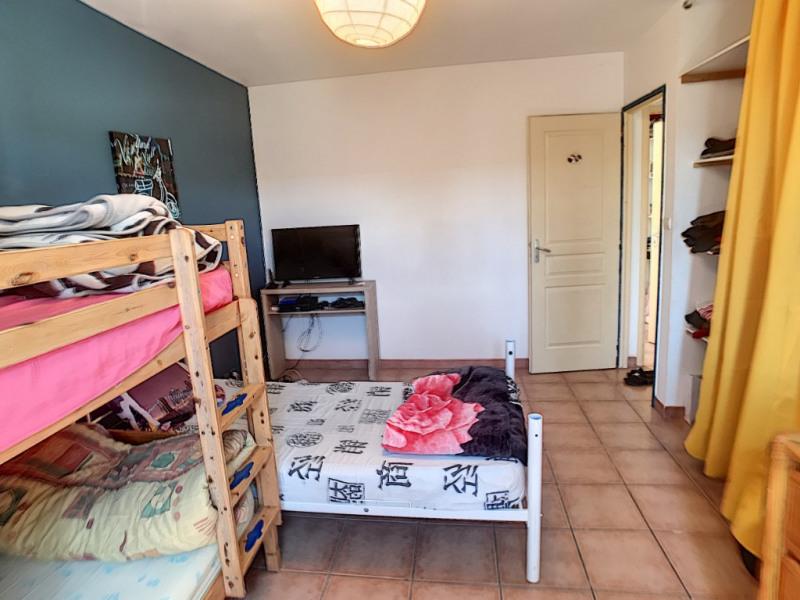 Vente maison / villa Monteux 213000€ - Photo 11