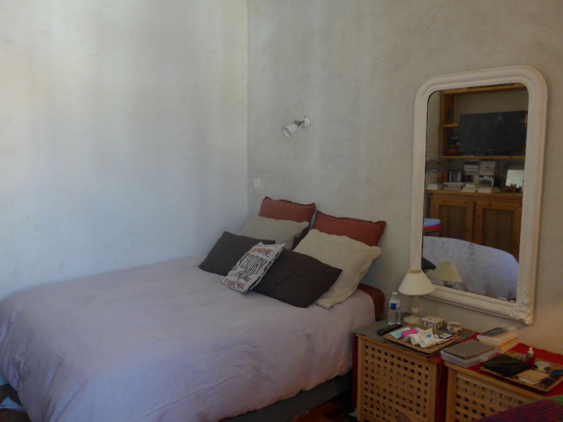 Vente appartement Le palais 210 260€ - Photo 5