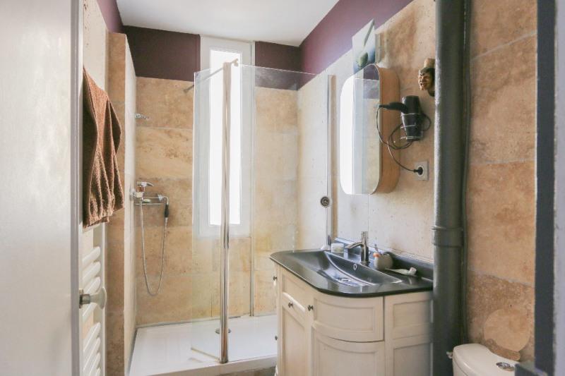 Sale house / villa Aix les bains 479000€ - Picture 7