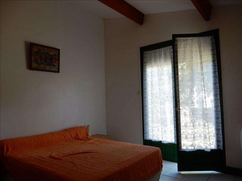 Vente maison / villa St georges d oleron 299000€ - Photo 6