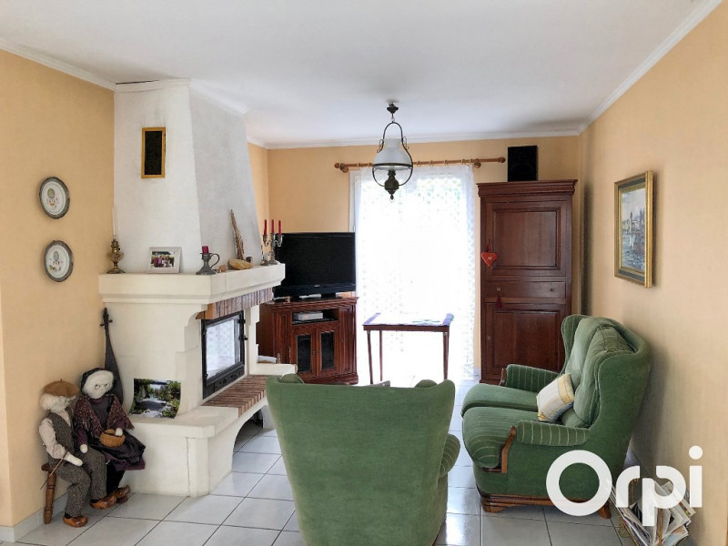 Sale house / villa Saint palais sur mer 381 420€ - Picture 5