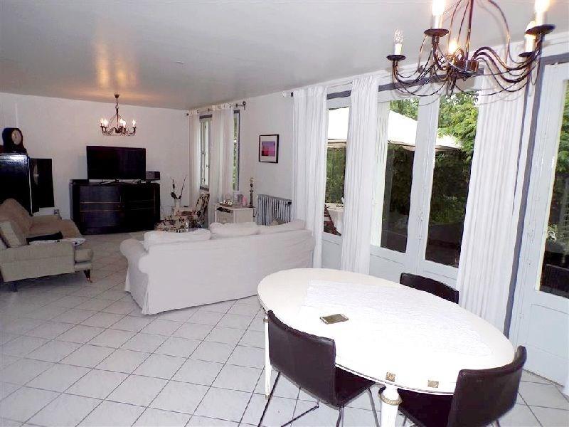 Sale house / villa Ste genevieve des bois 414500€ - Picture 6