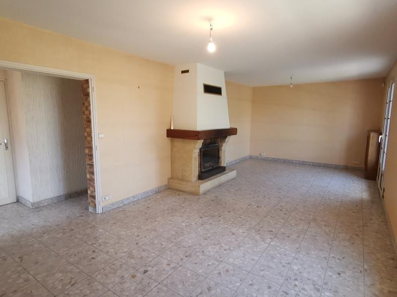 Vente maison / villa Medan 450000€ - Photo 3