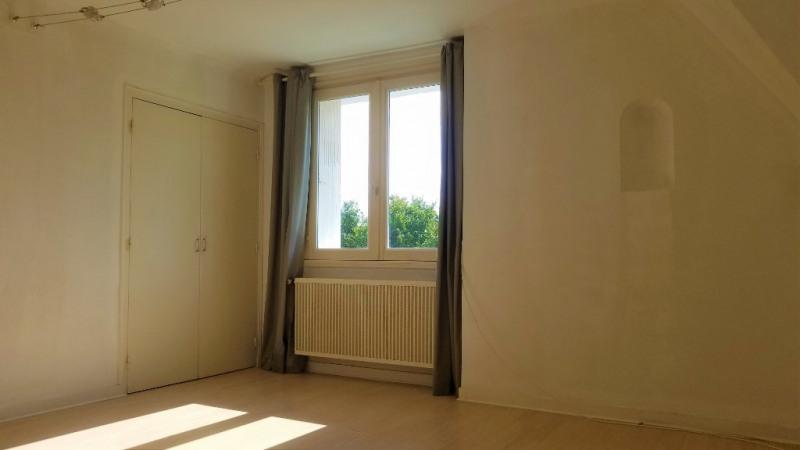 Investment property house / villa Benodet 289000€ - Picture 9