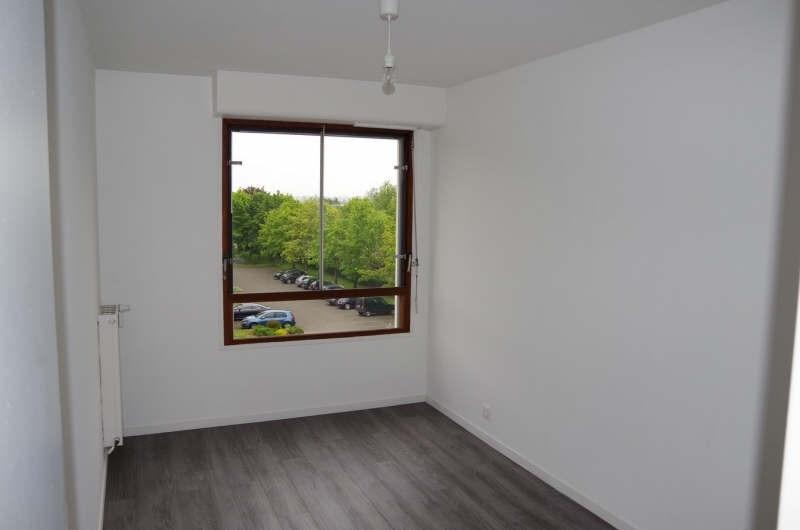 Vente appartement Caen 89000€ - Photo 6