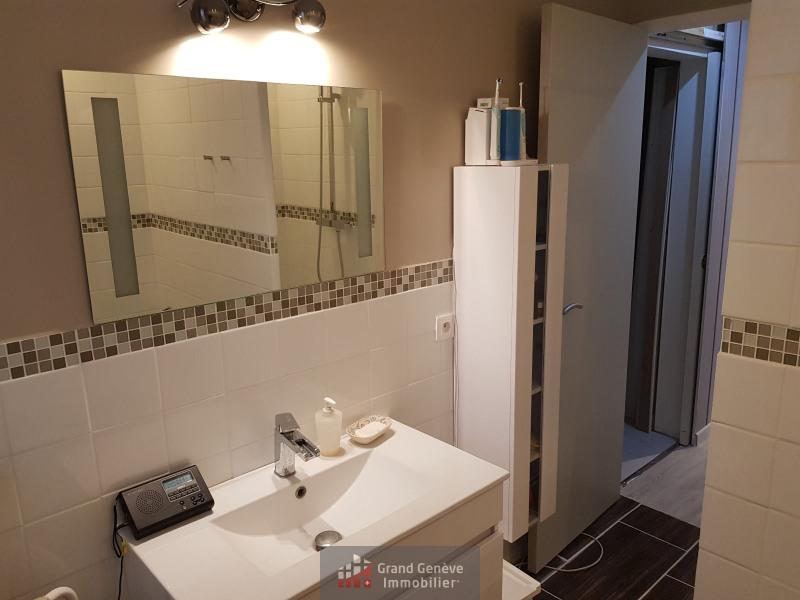 Sale apartment Annemasse 154000€ - Picture 1