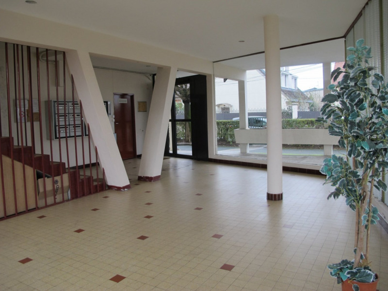 Sale apartment Neuilly-plaisance 169000€ - Picture 7
