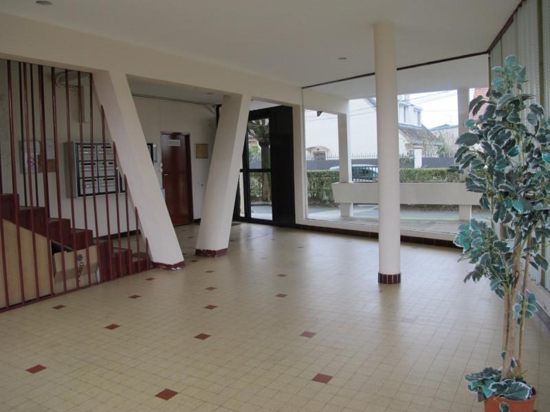 Vente appartement Neuilly-plaisance 169000€ - Photo 7