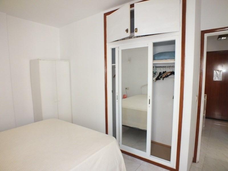 Vente appartement Roses-santa-margarita 190000€ - Photo 10