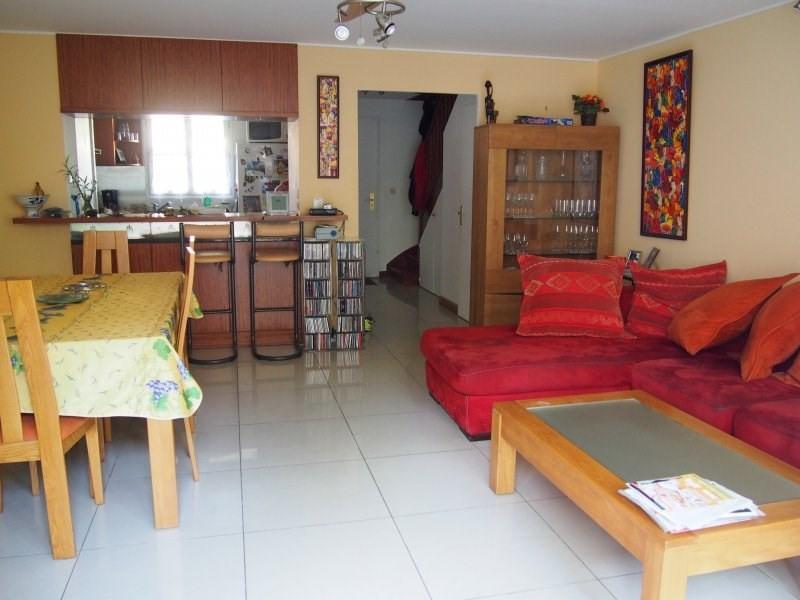 Revenda casa Alfortville 549000€ - Fotografia 2