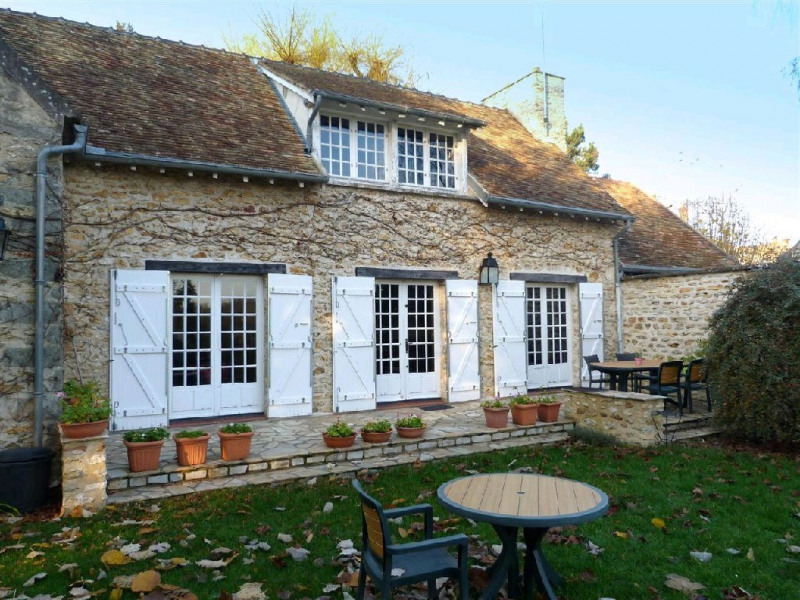 Vente maison / villa Moisenay 395 000€ - Photo 6